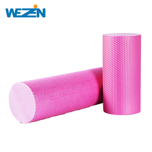 EVA Foam Massage Cylinder